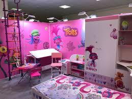 Группа компаний «Тополь» подводит итоги выставки «<b>Мебель</b> ...