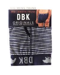 Big Mens Clothing Online, <b>Large</b> Clothing, Big Mens <b>Plus Size</b>, Big ...