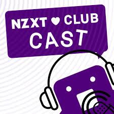 NZXT CLUB CAST