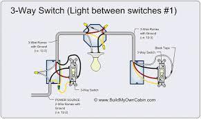 faq ge 3 way wiring faq smartthings community 3 way switch light between1 gif725x431 69 2 kb