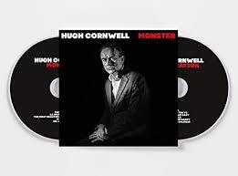 <b>Monster</b> by <b>Cornwell</b>, <b>Hugh</b>: Amazon.co.uk: Music