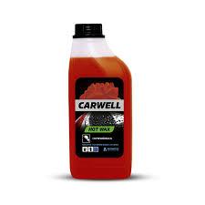 <b>Горячий воск для</b> автомобиля. Купить <b>горячий воск</b> Carwell HOT ...