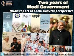 indian political parties essay   essay essay on indian political parties form the backbone of democracy