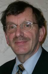 Vor seiner Tätigkeit als Professor an der FHSöV NW mit dem Schwerpunkten Personalwesen, Organisation und Verhaltenstraining war Hanns-Eberhard Meixner in ... - original