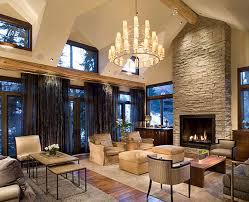 plan rustic office furniture choosing rustic living room furniture beautiful rustic home office desks introducing