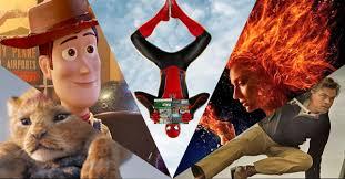 <b>Summer</b> Movie Calendar <b>2019</b> << Rotten Tomatoes – Movie and TV ...