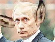 """Рогозин о требовании стран Балтии от РФ компенсации за советскую оккупацию: """"От мертвого осла уши получишь, дефективный"""" - Цензор.НЕТ 263"""