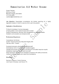 assistant social worker resume s worker lewesmr sample resume compliance resume sles social worker sle