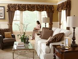 curtains for formal living room living room surprising window treatment ideas for