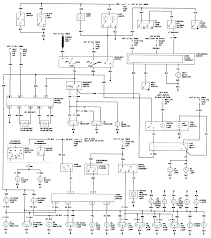 brake lights out third generation f body message boards looking through the list of wiring diagrams by year the trans am through 89 and all others through 85 have the brake light power go through the hazard