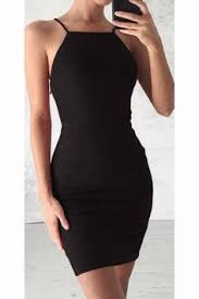 76 Best <b>Print</b> Dresses images | Dresses, Fashion, Summer dresses