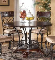 Formal Dining Room Sets Ashley Cheap Dining Room Sets Canada Dining Room Sets Canada With
