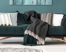 Купить домашний текстиль и шторы недорого - <b>Томдом</b>