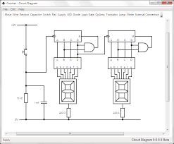 circuit diagram maker open source   circuit wiring diagramtop circuits page    next gr
