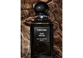 <b>Tom Ford OUD WOOD</b> | TomFord.com