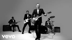 <b>Bryan Adams</b> - Brand New Day (Official Video) - YouTube