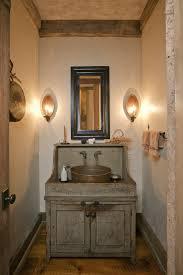 bathroom mirror antique vanity lighting unique rancho collection san pascual vanity vintage gray quot bathroom vaniti