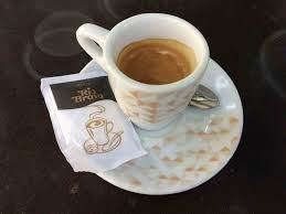 Cheatsheet: How to order a cup of coffee in <b>Portugal</b> – Portugalist