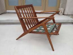 modern furniture making. awesome lovable perfect danish modern furniture ideas and decors chair prepare making b