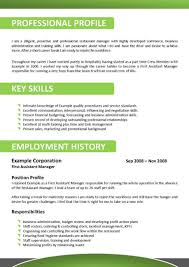 front desk coordinator resume examples office coordinator resume event coordinator resume sample event isabellelancrayus engaging cv resume format resume charming