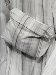<b>Marble Printed</b> Crossbody Bag   Rita Sá Online Store - <b>Clothing</b> ...