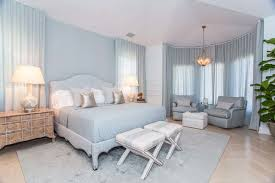 ideas light blue bedrooms pinterest:  pinterest blue bedrooms beautiful light blue bedroom ideas light blue bedroom decorating ideas home decor