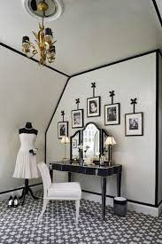 1000 images about vintage glam bedroom on pinterest vintage glam romantic bedrooms and furniture black antique style bedroom