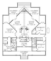 17 best images about cabin on pinterest house plans, tiny house Coastal Ranch House Plans 17 best images about cabin on pinterest house plans, tiny house on wheels and bathroom coastal ranch home plans