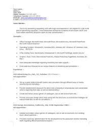 insurance billing resume sample medical billing  seangarrette coentry level medical biller resume sample