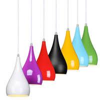 Pendant <b>Light</b> - Shop Cheap Pendant <b>Light</b> from China Pendant ...