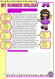 essay my summer holidays research paper writing service essay my summer holidays