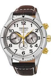 Купить <b>мужские часы Seiko</b> – каталог 2019 с ценами в 3 интернет ...