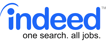 make money lance writing get job listings on indeed com what is indeed com