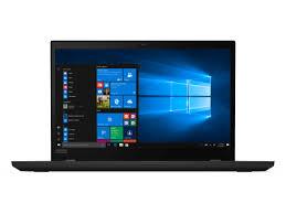 Laptops | Shop Laptops, <b>2</b> in 1s, & More | Lenovo US