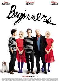 Phim Beginners-full
