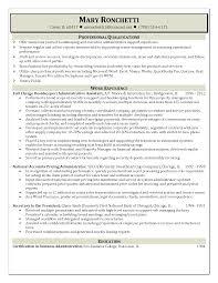 book keeping resume bookkeeping duties on resume the perfect bookkeeper resume bookkeeper resume example