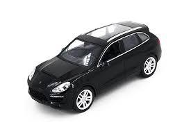 <b>Радиоуправляемый автомобиль MZ Model</b> PORSCHE CAYENNE ...