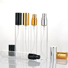 Wholesale <b>100 Pieces/Lot</b> 15ML Portable Glass Refillable Perfume ...