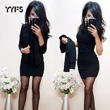 <b>YYFS</b> Official Store - Amazing prodcuts with exclusive discounts on ...