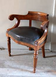 superb antique office chair 70 on home decor ideas with antique office chair antique office chair