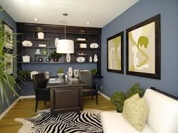 home office painting ideas 1000 ideas about home office colors on pinterest office color designs best wall color for office