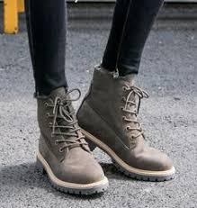 Обувь на межсезонье | fashion | Обувь, <b>Полусапожки</b> и Короткие ...