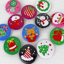 Рождество ID <b>значок</b> праздник партия дети выступает <b>Санта</b> ...