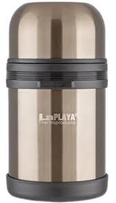 <b>Универсальный термос</b> для еды и напитков LaPlaya Traditional ...