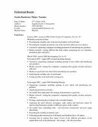 Good Teacher Resume Examples Music Resume Sample Microsoft Word       music industry resume happytom co