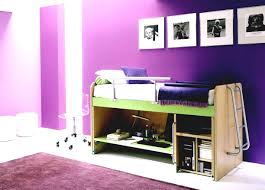 living decorating boys room with white furniture