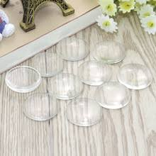Buy <b>20mm</b> glass and get free shipping on AliExpress.com