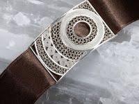 33 Best filigry images   Filigree jewelry, Jewelry, Wire jewelry