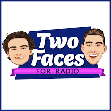 Two Faces For Radio