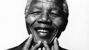 """Nelson-Mandela-stato-vegetativo. """"È la nostra luce, non il buio che ci fa paura."""" Nelson R. Mandela. Chissà se esiste il destino, se qualcuno sa già chi ... - Nelson-Mandela-stato-vegetativo"""